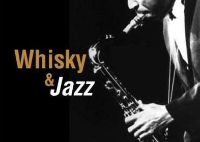Single malt jazz goslar