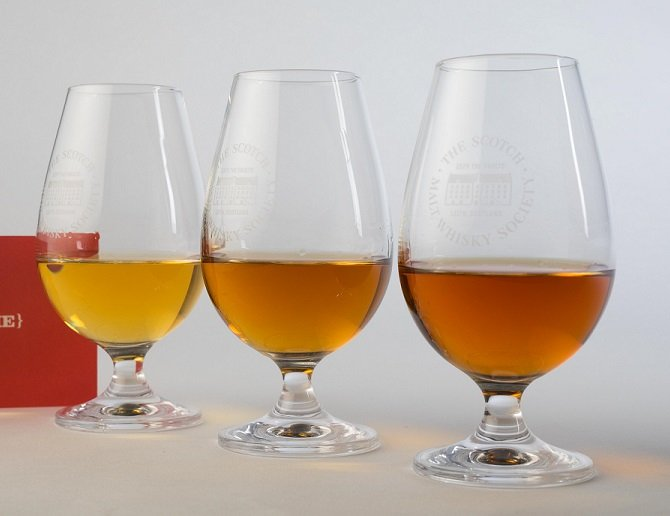 72d031a5415dd The Society Tasting Glass – set of six – The Scotch Malt Whisky ...