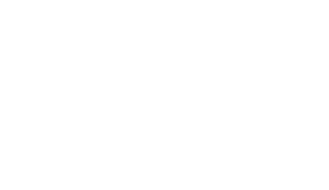 The Scotch Malt Whisky Society Australia Logo