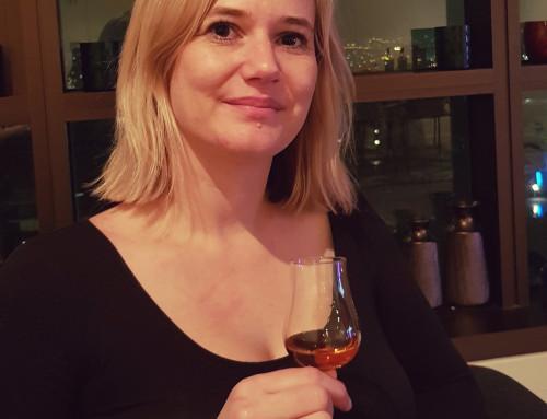 Meet a Member: Melissa Clare