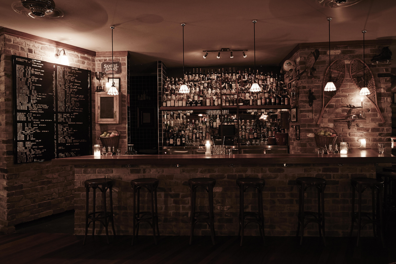 Masterclass with a twist the scotch malt whisky society australia