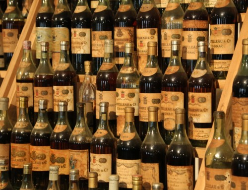 Discover Cognac: Welcome Distillery C5 to the Society!