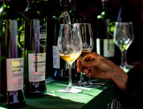 What is single cask, single malt whisky?