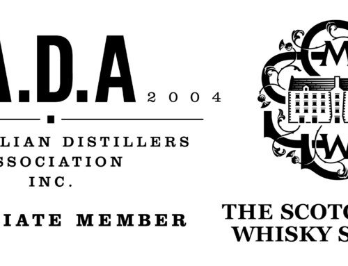 PRESS RELEASE – The SMWS joins the ADA